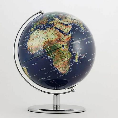emform globus terra physical no2 24 x 32 cm kaufen. Black Bedroom Furniture Sets. Home Design Ideas