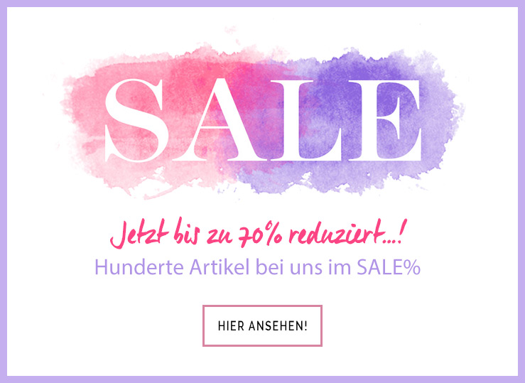 SALE% bei homeliving.de