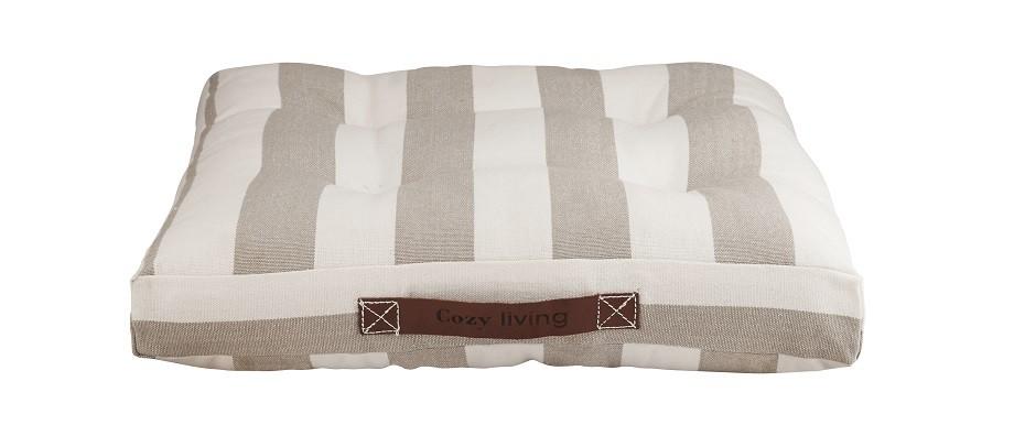 cozy living stuhlkissen jetzt online bestellen. Black Bedroom Furniture Sets. Home Design Ideas