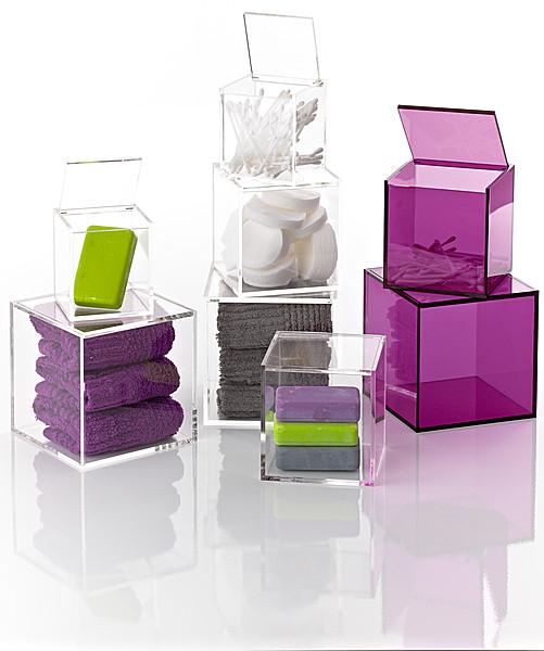 aufbewahrungsbox bad bestseller shop alles rund um spielwaren und camping. Black Bedroom Furniture Sets. Home Design Ideas
