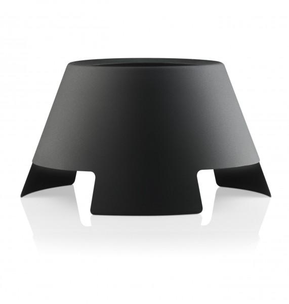 eva solo kerzenleuchter lightup gro. Black Bedroom Furniture Sets. Home Design Ideas
