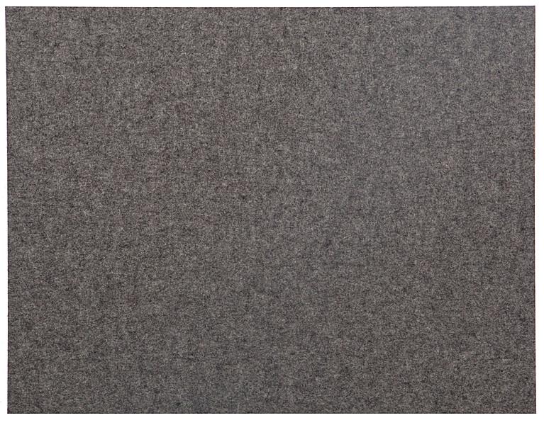 hey sign tischset filz rechteckig 45 x 35cm anthrazit. Black Bedroom Furniture Sets. Home Design Ideas